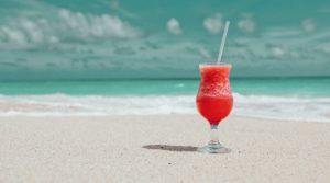 Urlaub in der Selbstständigkeit